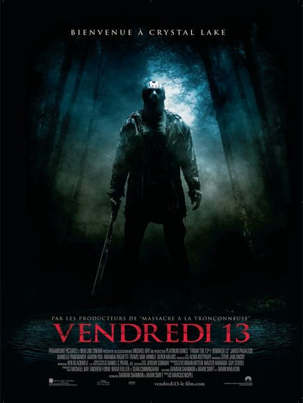 1387125816 vendredi-13-dvdrip-french-2009