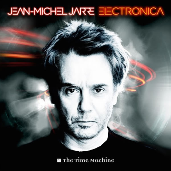 6699-jean-michel-jarre-pochette-album-electronica-1-the-time-machine
