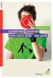 cvt Comment devenir une rock star 2509
