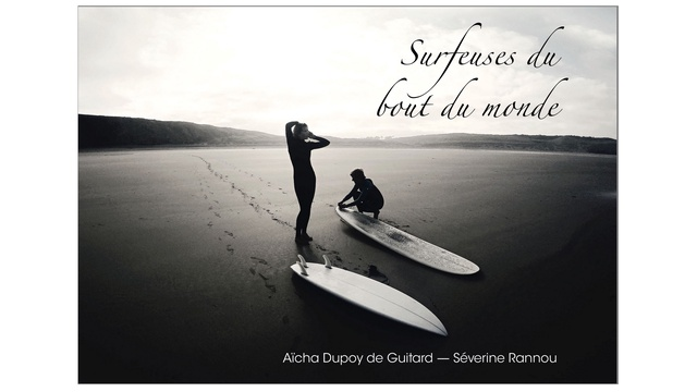 surfeuses